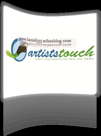 artisttouch